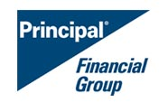 principle-financial